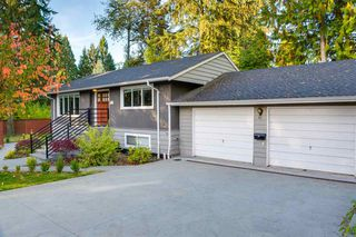 Photo 17: 3421 ST. KILDA Avenue in NORTH VANC: Upper Lonsdale House for sale (North Vancouver)  : MLS®# R2005858