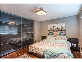 Photo 8: 3421 ST. KILDA Avenue in NORTH VANC: Upper Lonsdale House for sale (North Vancouver)  : MLS®# R2005858