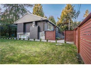 Photo 16: 3421 ST. KILDA Avenue in NORTH VANC: Upper Lonsdale House for sale (North Vancouver)  : MLS®# R2005858
