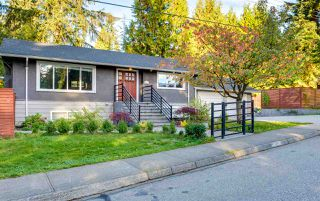 Photo 18: 3421 ST. KILDA Avenue in NORTH VANC: Upper Lonsdale House for sale (North Vancouver)  : MLS®# R2005858