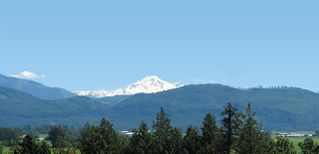 """Photo 20: 101 2238 WHATCOM Road in Abbotsford: Abbotsford East Condo for sale in """"WATERLEAF"""" : MLS®# R2008640"""