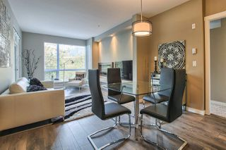 "Photo 6: 101 2238 WHATCOM Road in Abbotsford: Abbotsford East Condo for sale in ""WATERLEAF"" : MLS®# R2008640"