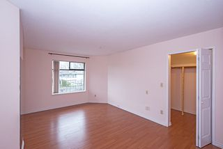 """Photo 8: 201 15153 98 Avenue in Surrey: Guildford Townhouse for sale in """"Glenwood Village"""" (North Surrey)  : MLS®# R2020396"""