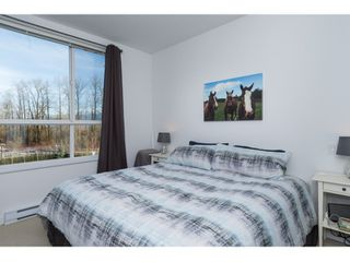 """Photo 8: 10 2332 RANGER Lane in Port Coquitlam: Riverwood Townhouse for sale in """"Fremont Blue"""" : MLS®# R2022229"""