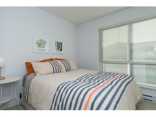 """Photo 9: 10 2332 RANGER Lane in Port Coquitlam: Riverwood Townhouse for sale in """"Fremont Blue"""" : MLS®# R2022229"""
