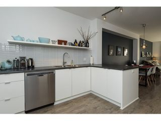 """Photo 6: 10 2332 RANGER Lane in Port Coquitlam: Riverwood Townhouse for sale in """"Fremont Blue"""" : MLS®# R2022229"""