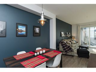 """Photo 4: 10 2332 RANGER Lane in Port Coquitlam: Riverwood Townhouse for sale in """"Fremont Blue"""" : MLS®# R2022229"""