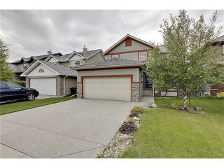 Photo 2: 19 HIDDEN CREEK Green NW in Calgary: Hidden Valley House for sale : MLS®# C4047943