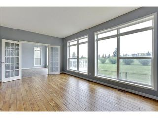 Photo 19: 19 HIDDEN CREEK Green NW in Calgary: Hidden Valley House for sale : MLS®# C4047943