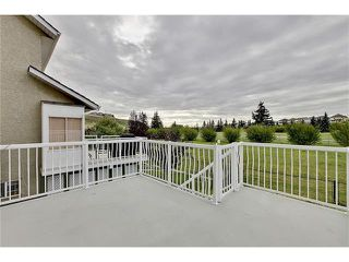 Photo 31: 19 HIDDEN CREEK Green NW in Calgary: Hidden Valley House for sale : MLS®# C4047943