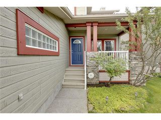 Photo 3: 19 HIDDEN CREEK Green NW in Calgary: Hidden Valley House for sale : MLS®# C4047943