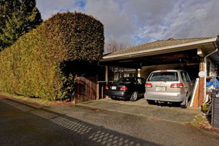 "Photo 20: 914 RUNNYMEDE Avenue in Coquitlam: Coquitlam West House for sale in ""COQUITLAM WEST"" : MLS®# R2032376"