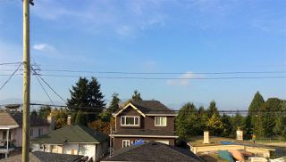 Photo 12: 2587 E 28 Avenue in Vancouver: Collingwood VE House for sale (Vancouver East)  : MLS®# R2036060