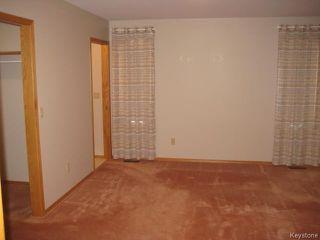 Photo 10: 25 BYLE Drive in St Andrews: Clandeboye / Lockport / Petersfield Residential for sale (Winnipeg area)  : MLS®# 1604490