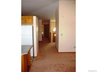 Photo 7: 25 BYLE Drive in St Andrews: Clandeboye / Lockport / Petersfield Residential for sale (Winnipeg area)  : MLS®# 1604490