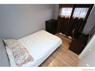 Photo 15: 4910 SHERWOOD Drive in Regina: Regent Park Single Family Dwelling for sale (Regina Area 02)  : MLS®# 565264