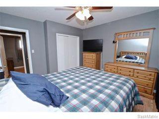 Photo 9: 4910 SHERWOOD Drive in Regina: Regent Park Single Family Dwelling for sale (Regina Area 02)  : MLS®# 565264