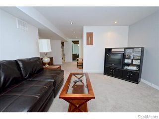 Photo 22: 4910 SHERWOOD Drive in Regina: Regent Park Single Family Dwelling for sale (Regina Area 02)  : MLS®# 565264