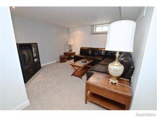Photo 19: 4910 SHERWOOD Drive in Regina: Regent Park Single Family Dwelling for sale (Regina Area 02)  : MLS®# 565264