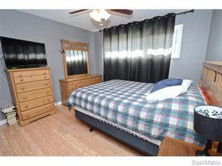 Photo 10: 4910 SHERWOOD Drive in Regina: Regent Park Single Family Dwelling for sale (Regina Area 02)  : MLS®# 565264