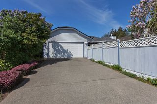 "Photo 47: 1980 140 Street in Surrey: Sunnyside Park Surrey House for sale in ""OCEAN BLUFF"" (South Surrey White Rock)  : MLS®# R2058362"