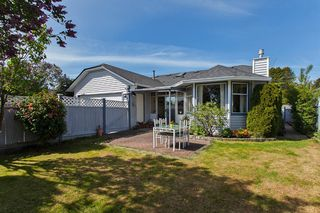 "Photo 44: 1980 140 Street in Surrey: Sunnyside Park Surrey House for sale in ""OCEAN BLUFF"" (South Surrey White Rock)  : MLS®# R2058362"