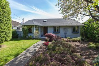 "Photo 5: 1980 140 Street in Surrey: Sunnyside Park Surrey House for sale in ""OCEAN BLUFF"" (South Surrey White Rock)  : MLS®# R2058362"