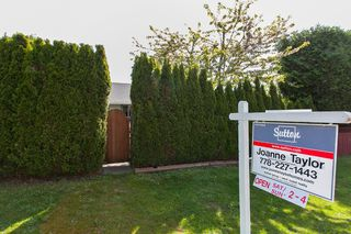 "Photo 3: 1980 140 Street in Surrey: Sunnyside Park Surrey House for sale in ""OCEAN BLUFF"" (South Surrey White Rock)  : MLS®# R2058362"