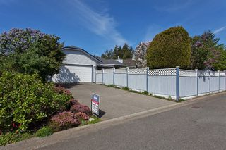 "Photo 49: 1980 140 Street in Surrey: Sunnyside Park Surrey House for sale in ""OCEAN BLUFF"" (South Surrey White Rock)  : MLS®# R2058362"