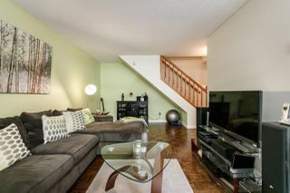 Photo 11: 3460 LANGFORD Avenue in Vancouver: Champlain Heights Townhouse for sale (Vancouver East)  : MLS®# R2063924