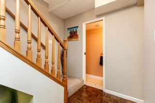 Photo 9: 3460 LANGFORD Avenue in Vancouver: Champlain Heights Townhouse for sale (Vancouver East)  : MLS®# R2063924
