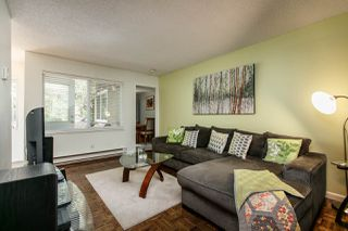 Photo 10: 3460 LANGFORD Avenue in Vancouver: Champlain Heights Townhouse for sale (Vancouver East)  : MLS®# R2063924