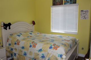 Photo 11: 31152 CREEKSIDE Drive in Abbotsford: Abbotsford West House for sale : MLS®# R2066779