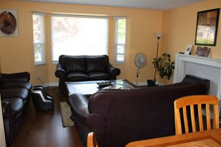 Photo 6: 31152 CREEKSIDE Drive in Abbotsford: Abbotsford West House for sale : MLS®# R2066779