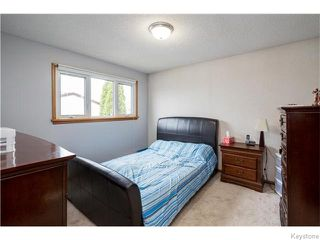 Photo 4: 1129 Lansdowne Avenue in Winnipeg: West Kildonan / Garden City Residential for sale (North West Winnipeg)  : MLS®# 1611965