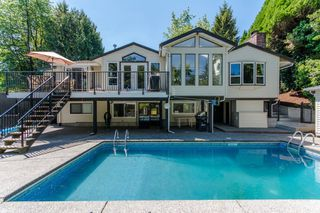 Main Photo: 31709 OLD YALE Road in Abbotsford: Abbotsford West House for sale : MLS®# R2066875