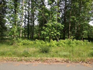 Photo 2: LT 9 Eagleview Dr in COURTENAY: CV Courtenay South Land for sale (Comox Valley)  : MLS®# 732594