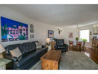 Photo 12: 15659 PACIFIC Avenue: White Rock House for sale (South Surrey White Rock)  : MLS®# R2073611