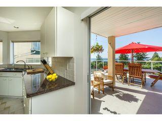 Photo 8: 15659 PACIFIC Avenue: White Rock House for sale (South Surrey White Rock)  : MLS®# R2073611