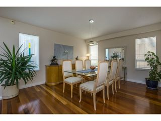 Photo 7: 15659 PACIFIC Avenue: White Rock House for sale (South Surrey White Rock)  : MLS®# R2073611