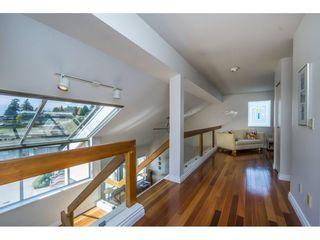 Photo 14: 15659 PACIFIC Avenue: White Rock House for sale (South Surrey White Rock)  : MLS®# R2073611
