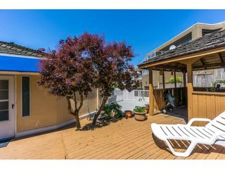 Photo 17: 15659 PACIFIC Avenue: White Rock House for sale (South Surrey White Rock)  : MLS®# R2073611