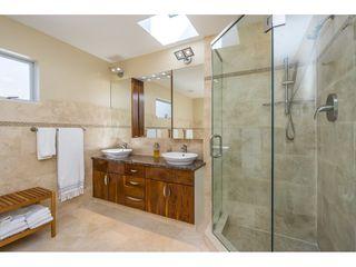 Photo 20: 15659 PACIFIC Avenue: White Rock House for sale (South Surrey White Rock)  : MLS®# R2073611