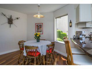 Photo 11: 15659 PACIFIC Avenue: White Rock House for sale (South Surrey White Rock)  : MLS®# R2073611