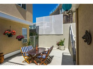 Photo 13: 15659 PACIFIC Avenue: White Rock House for sale (South Surrey White Rock)  : MLS®# R2073611
