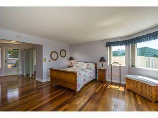 Photo 19: 15659 PACIFIC Avenue: White Rock House for sale (South Surrey White Rock)  : MLS®# R2073611