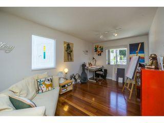 Photo 15: 15659 PACIFIC Avenue: White Rock House for sale (South Surrey White Rock)  : MLS®# R2073611