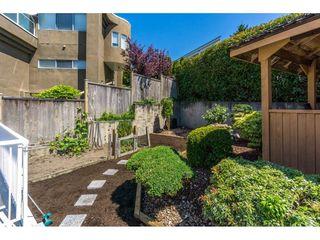 Photo 16: 15659 PACIFIC Avenue: White Rock House for sale (South Surrey White Rock)  : MLS®# R2073611