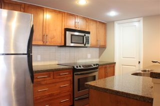 "Photo 4: 604 288 UNGLESS Way in Port Moody: North Shore Pt Moody Condo for sale in ""CRESCENDO"" : MLS®# R2076457"