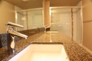 "Photo 8: 604 288 UNGLESS Way in Port Moody: North Shore Pt Moody Condo for sale in ""CRESCENDO"" : MLS®# R2076457"